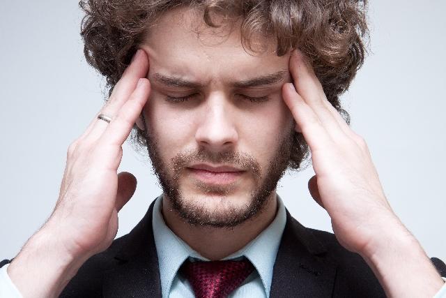 睡眠時無呼吸症候群(SAS)とは?