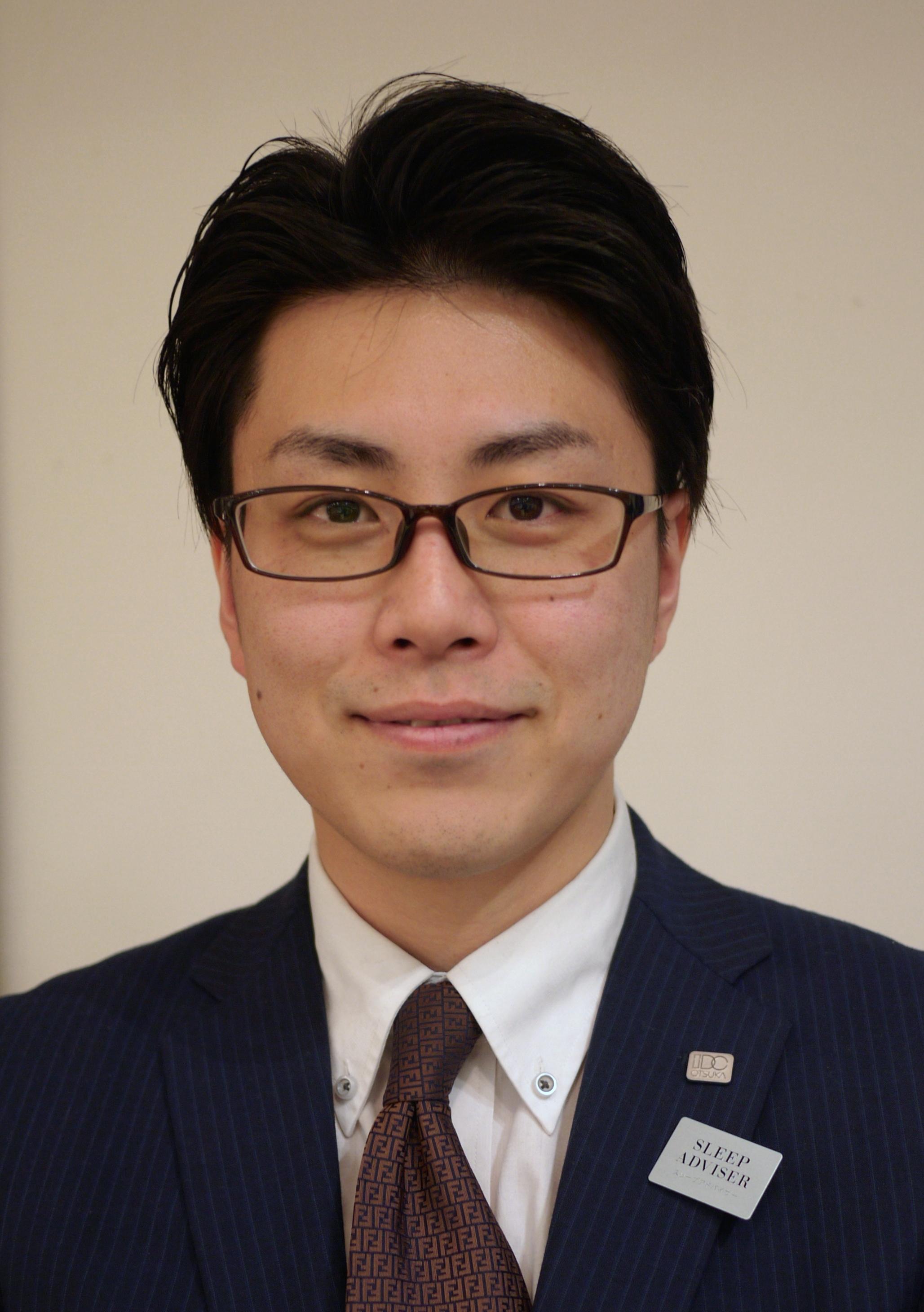 藤井 孝弥(ふじい たかや)