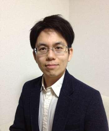 岡島 義(おかじま いさ) 先生