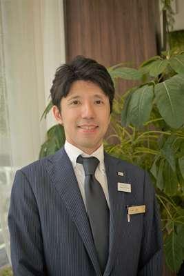 河野 慎吾(かわの しんご)