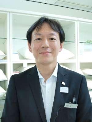 伊藤 健(いとう けん)