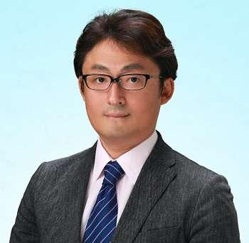 林田健一(はやしだけんいち)院長