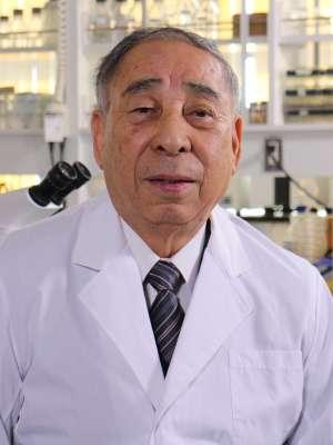 渡邊秀夫(わたなべひでお)