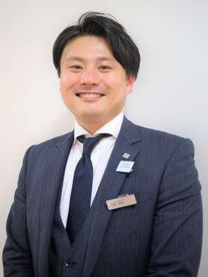 中村拓也(なかむらたくや)