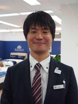 橋本 隆太郎(はしもとりゅうたろう)