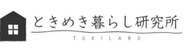 無題.jpg4