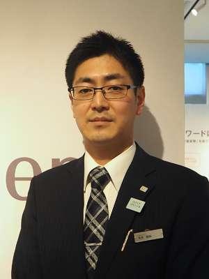 今井 敬紘(いまい たかひろ)