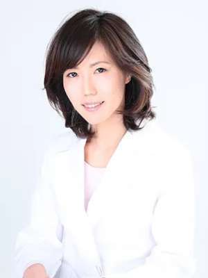 ashizawa_dr