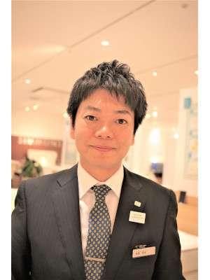 安藤照幸(あんどうてるゆき)