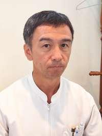 川原誠司(かわはらせいじ)