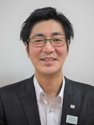 今井敬紘(いまいたかひろ)