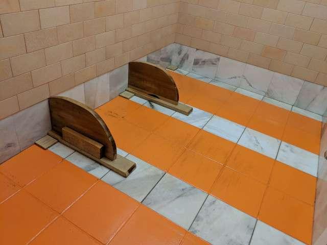 陶板浴1差し替え (1)