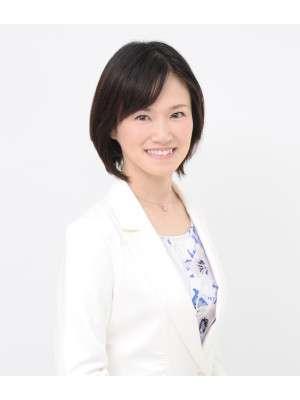 樋口智香子(ひぐちちかこ)