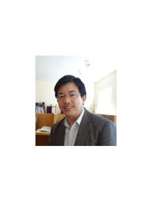 沢田昌宏(さわだまさひろ)