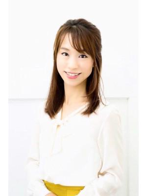 鈴木久美子(すずきくみこ)