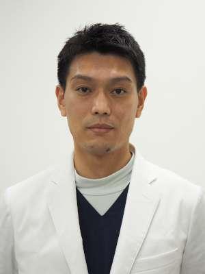 永藤裕(ながふじひろし)