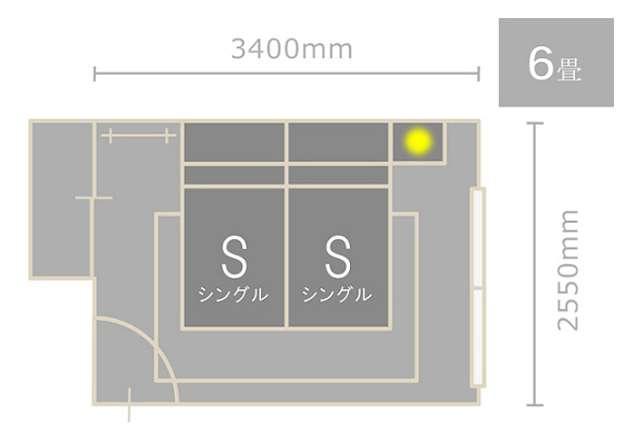 layout_image01