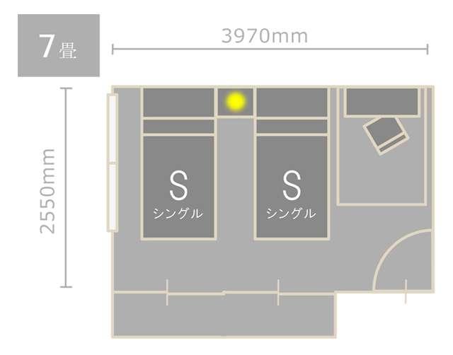 layout_image02