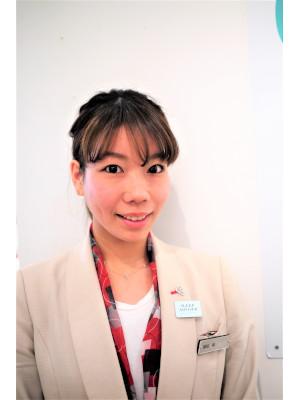 稲垣萌(いながきもえ)