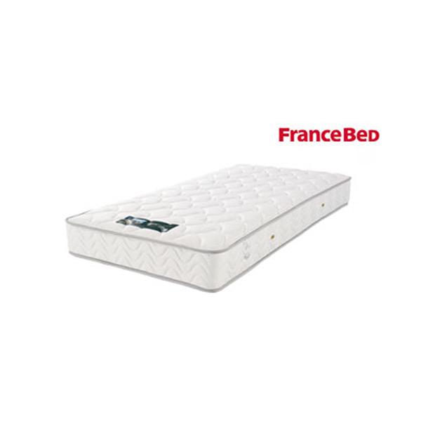 mattressselection5